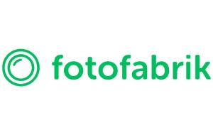 fotofabrik 70% Rabatt