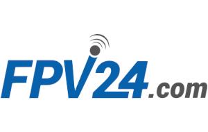 FPV24 4,90€ Gutschein