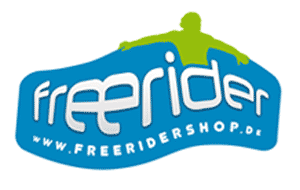 Freerider Shop 50% Rabatt