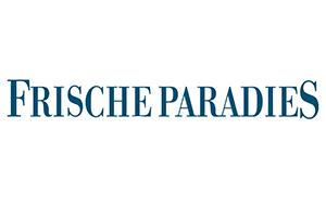 FrischeParadies 10€ Gutschein