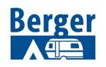 Fritz Berger 20% Rabatt