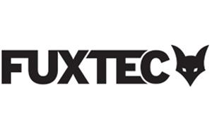 FUXTEC 18% Rabatt