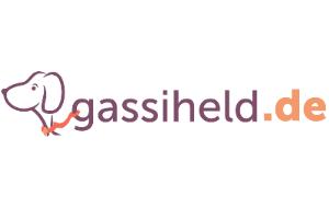 Gassiheld 15% Rabatt