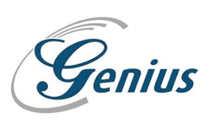 Genius 50% Rabatt