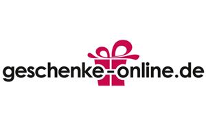 geschenke-online.de Versandkostenfrei