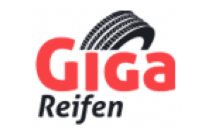 Giga Reifen 25% Rabatt
