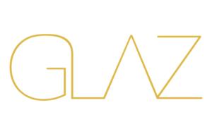 GLAZ 10% Rabatt