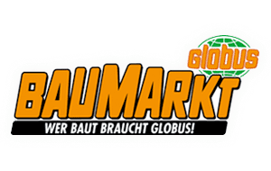 Globus Baumarkt 5€ Gutschein