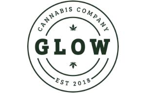 Glow420 10% Rabatt