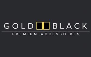 GOLDBLACK 10% Rabatt