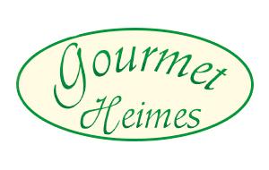 Gourmet Heimes Versandkostenfrei