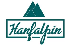 Hanfalpin Versandkostenfrei