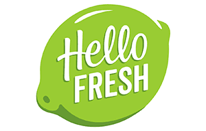 HelloFresh Versandkostenfrei