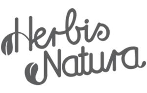 Herbis Natura 5% Rabatt