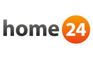 home24 20% Rabatt