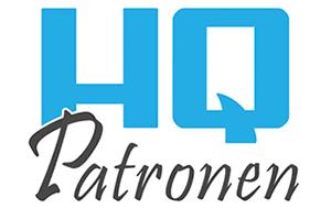 HQ Patronen 12% Rabatt