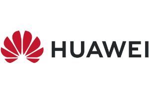 Huawei 5€ Gutschein