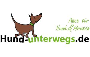 Hund Unterwegs 3€ Gutschein