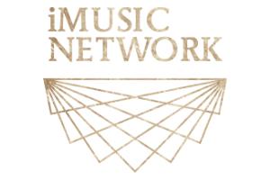iMusicnetwork 25€ Gutschein