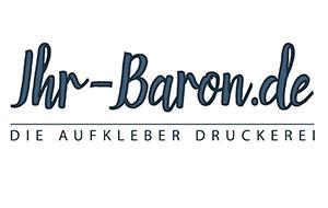 Ihr-Baron.de Versandkostenfrei
