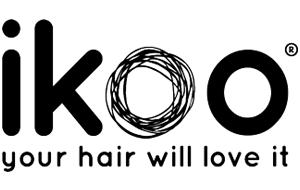 ikoo brush 10% Rabatt