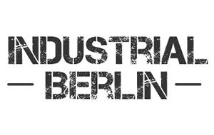 INDUSTRIAL BERLIN 20% Rabatt