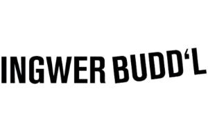 Ingwer Budd'l 10% Rabatt