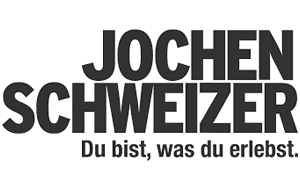 Jochen Schweizer 5€ Gutschein