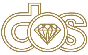 Juwelier DOS 50% Rabatt