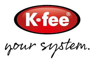 K-fee 10% Rabatt