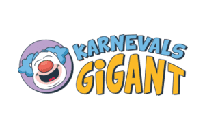 Karnevals GIGANT 40% Rabatt