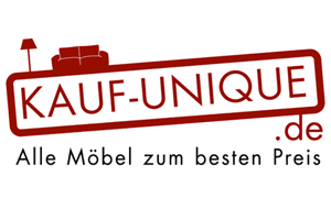 Kauf Unique 80% Rabatt