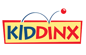 KIDDINX 50% Rabatt