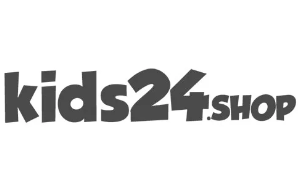 kids24.shop 5% Rabatt