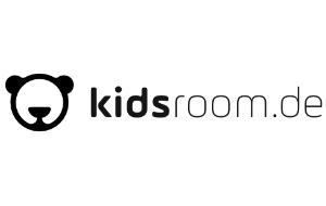 kidsroom 10€ Gutschein