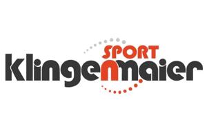 Sport Klingenmaier 5€ Gutschein