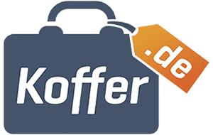 Koffer.de 10% Rabatt