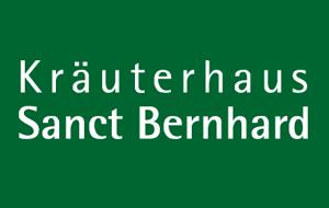 Kräuterhaus 10€ Gutschein