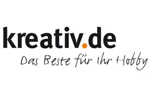 Kreativ.de 5€ Gutschein