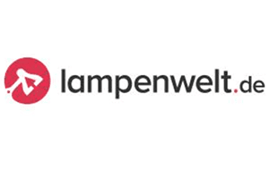 Lampenwelt 12% Rabatt