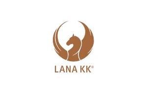 Lana KK 5% Rabatt