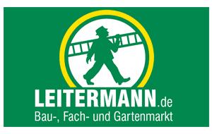 LEITERMANN 15% Rabatt