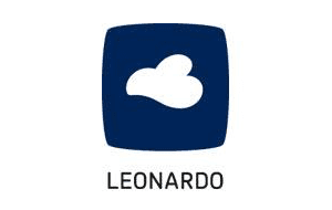 Leonardo Versandkostenfrei
