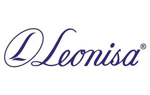 Leonisa 10% Rabatt