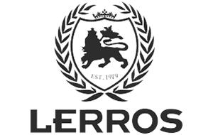 LERROS 10€ Gutschein