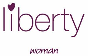 liberty 10% Rabatt