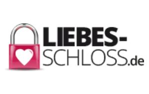 Liebes-Schloss.de 10% Rabatt