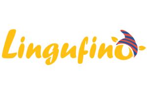 Lingufino 15% Gutschein