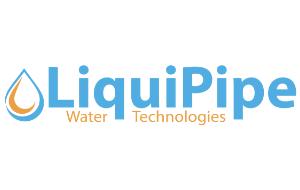 LiquiPipe 6,95€ Gutschein