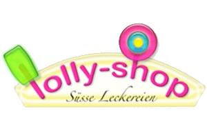 Lolly Shop 50% Rabatt